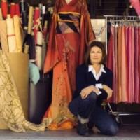 Costume Designer Colleen Atwood, Alice in Wonderland