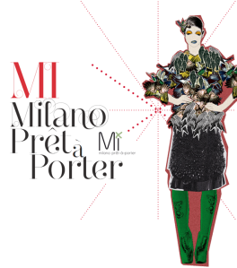 Italy's Pret-a-porter (RTW) Collections