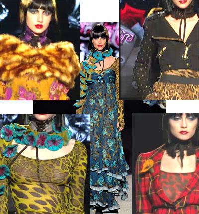 Fashion Retail Jobs  on Fashion Blog Fashion Show Sketches Of Designer Design Jobs