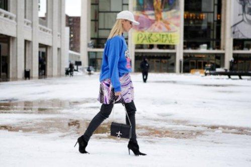 nyfw-fashion_0